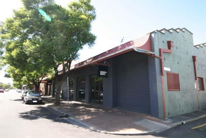 53-59 Carrington Street Adelaide SA 5000 - Image 1