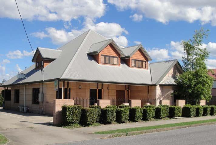 3 HERBERT STREET Gladstone Central QLD 4680 - Image 1