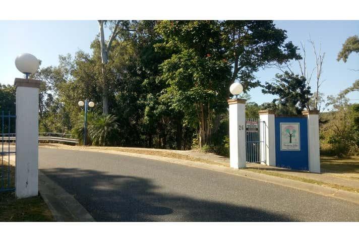 26 Birdwood Avenue Yeppoon QLD 4703 - Image 1