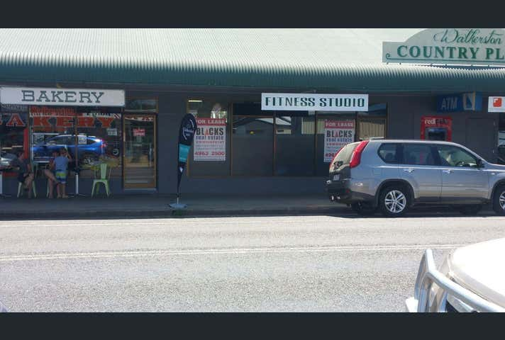 Shop 3, 9 Dutton Street Walkerston QLD 4751 - Image 1
