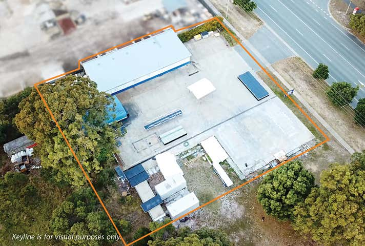 167-169 First Ave, Bongaree, Qld 4507