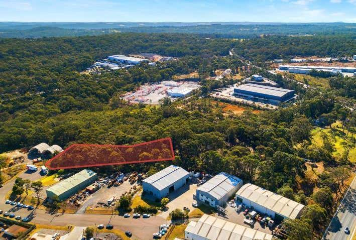 10 Ace Road Somersby NSW 2250 - Image 1