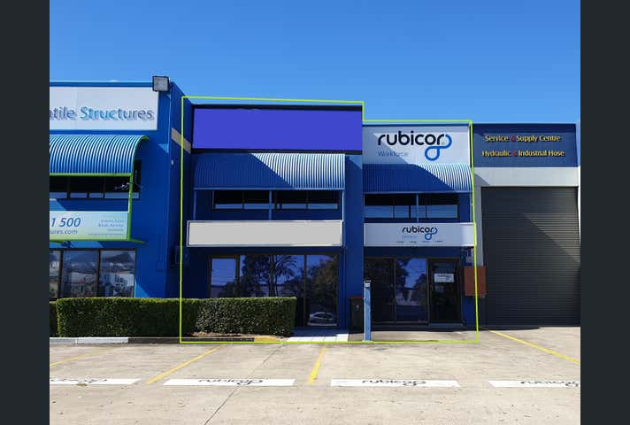 3/1236 Boundary Road Wacol QLD 4076 - Image 1