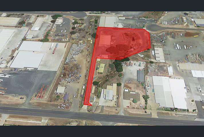 20 Kimberley Court Torrington QLD 4350 - Image 1