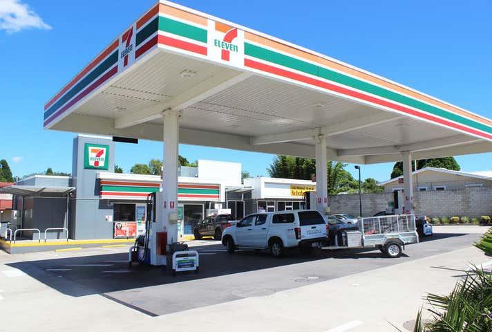 2/85 Perth Street Rangeville QLD 4350 - Image 1
