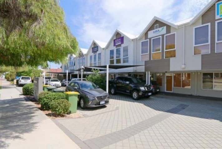 Commercial Real Estate & Property For Sale in Perth