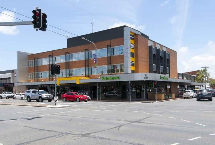 47 Gordon Street, Level 2, 47 Gordon Street Mackay QLD 4740 - Image 1