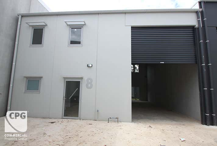 8/22 Anzac Street Greenacre NSW 2190 - Image 1
