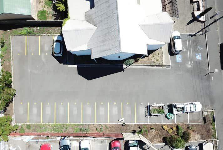 49 Frederick Street Launceston TAS 7250 - Image 1
