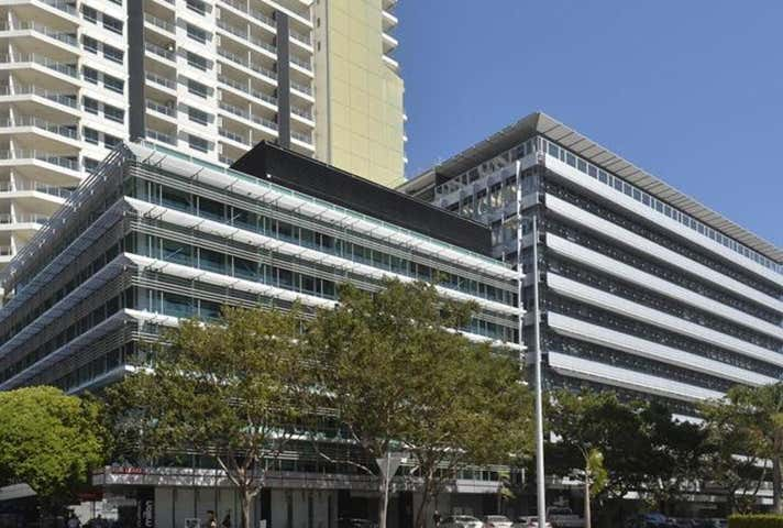 Level 4, Level 4/43 Knuckey Street Darwin City NT 0800 - Image 1