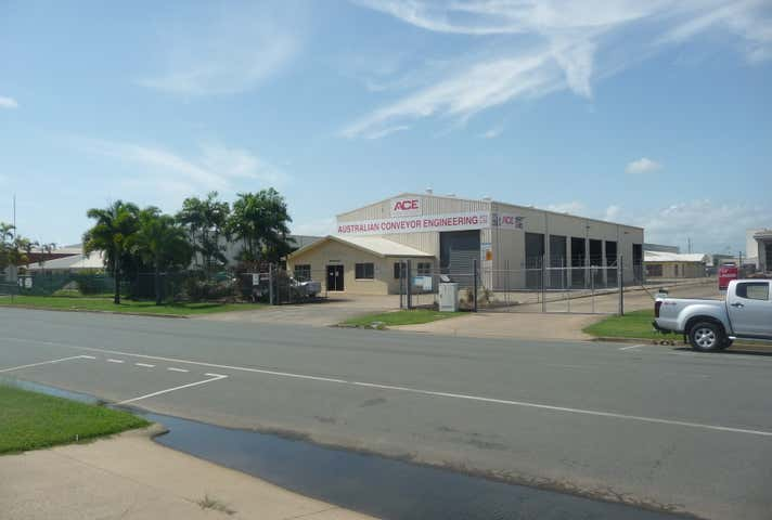 52-56 Enterprise Street Paget QLD 4740 - Image 1