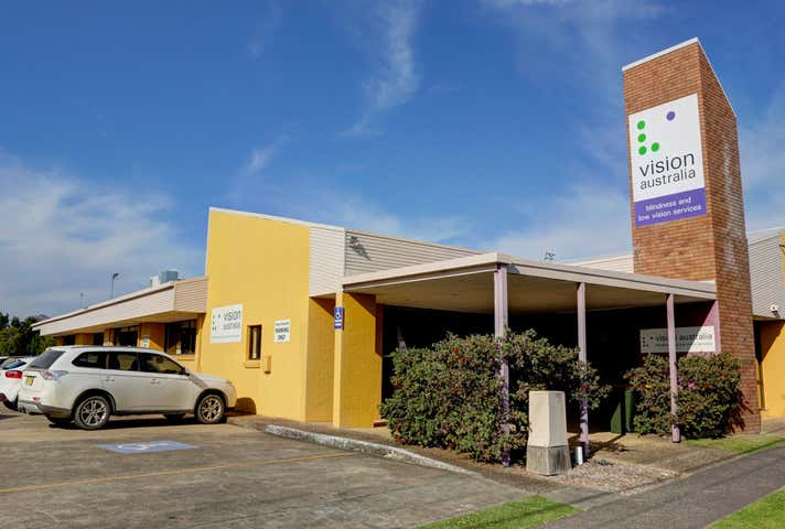 1A/126 West High Street Coffs Harbour NSW 2450 - Image 1