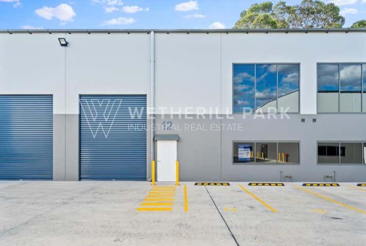 Yennora NSW 2161 - Image 1