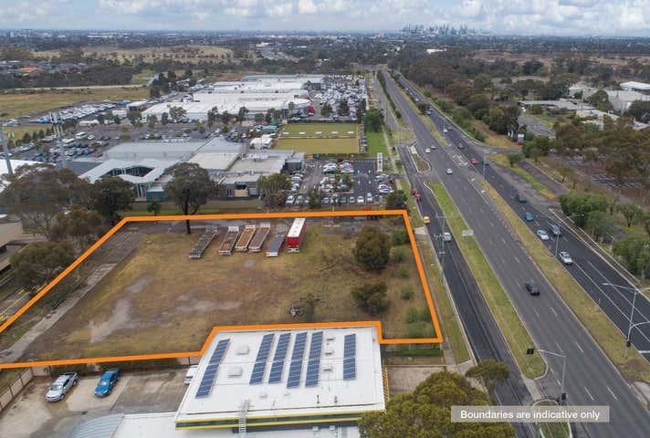 780B Ballarat Road Deer Park VIC 3023 - Image 1