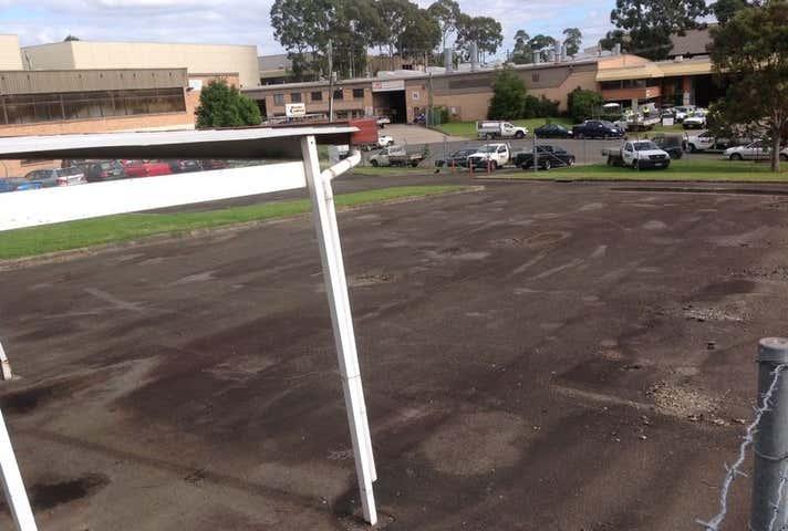 11 - 13 Welder Road Seven Hills NSW 2147 - Image 1