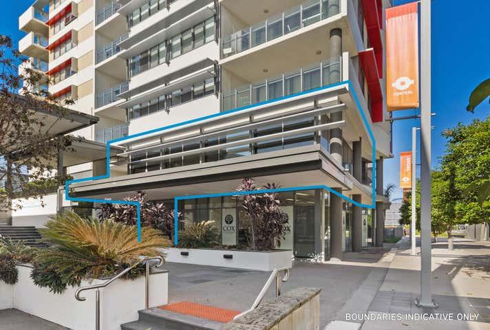 2/6 Aplin Street Townsville City QLD 4810 - Image 1