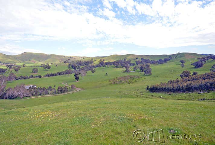 2462 Broadford-Flowerdale Road Strath Creek VIC 3658 - Image 1