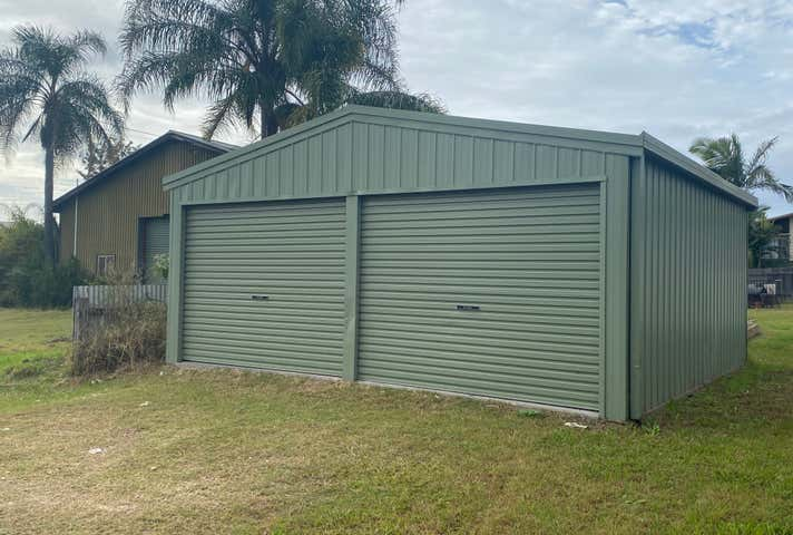 Shed 1, 15 Schwinghammer Street South Grafton NSW 2460 - Image 1