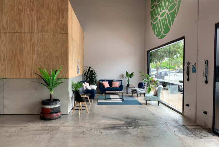 Cafe Opportunity, 1/30 Chancellor Village Boulevard Sippy Downs QLD 4556 - Image 1