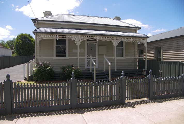 12 Drought Street Bendigo VIC 3550 - Image 1