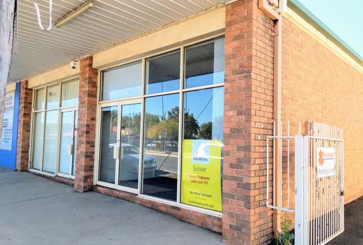 3/150 Peel Street Tamworth NSW 2340 - Image 1