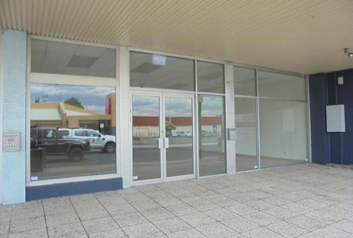 Shop 2/268a Main North Road Prospect SA 5082 - Image 1