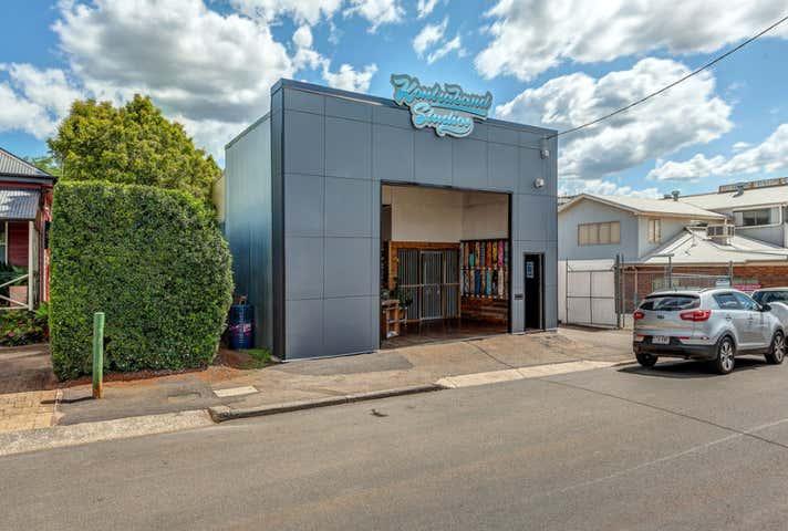 6 Laurel Street Toowoomba City QLD 4350 - Image 1