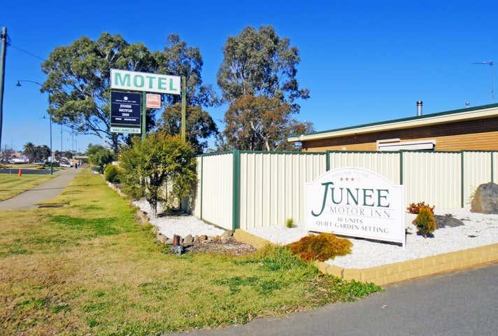 Junee NSW 2663 - Image 1