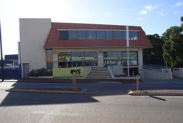 Suite 5, 484 Albany Highway Victoria Park WA 6100 - Image 1