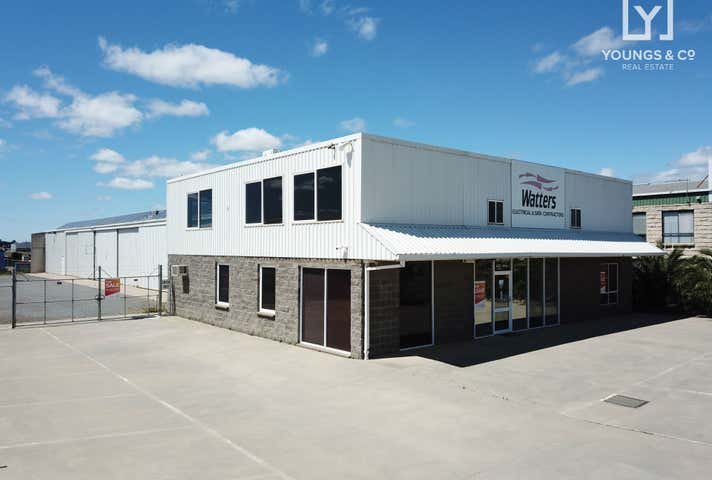91 Drummond Rd Shepparton VIC 3630 - Image 1