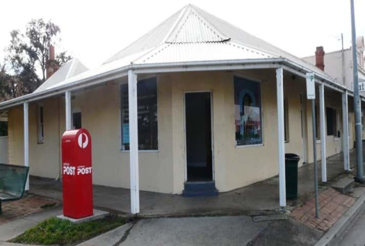 Bathurst NSW 2795 - Image 1