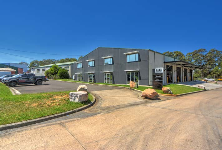 16/31 Norfolk Avenue South Nowra NSW 2541 - Image 1