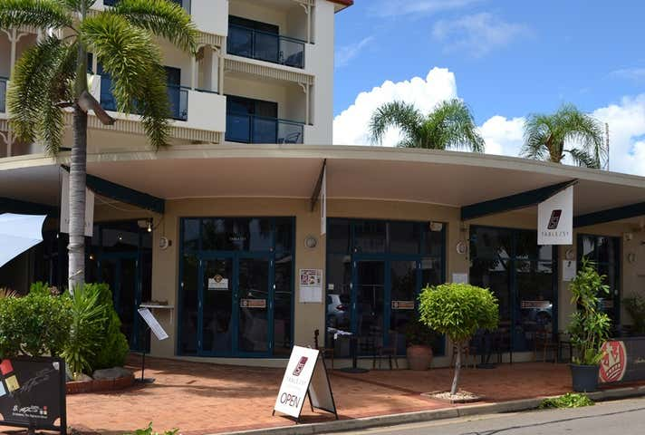51-55 Palmer Street South Townsville QLD 4810 - Image 1