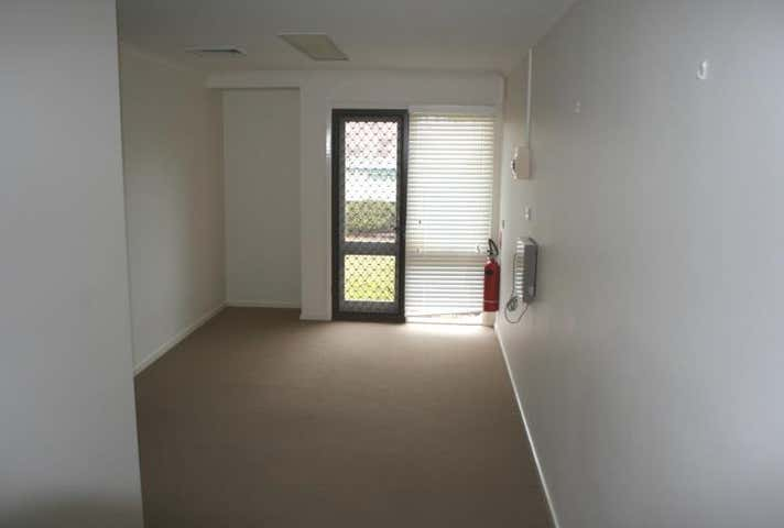 Suite  9, 256 Anson Street Orange NSW 2800 - Image 1