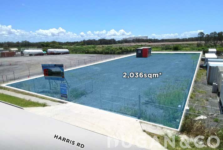 37 Harris Rd Pinkenba QLD 4008 - Image 1
