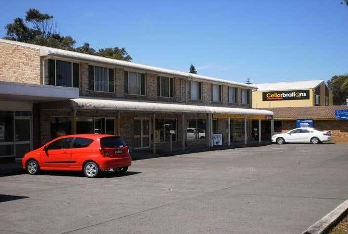 2/20 Diamond Drive Diamond Beach NSW 2430 - Image 1