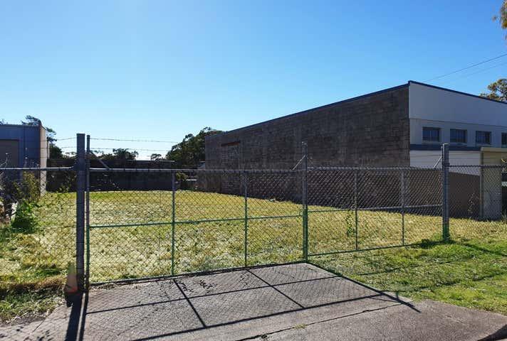 31 Allen Street Moffat Beach QLD 4551 - Image 1