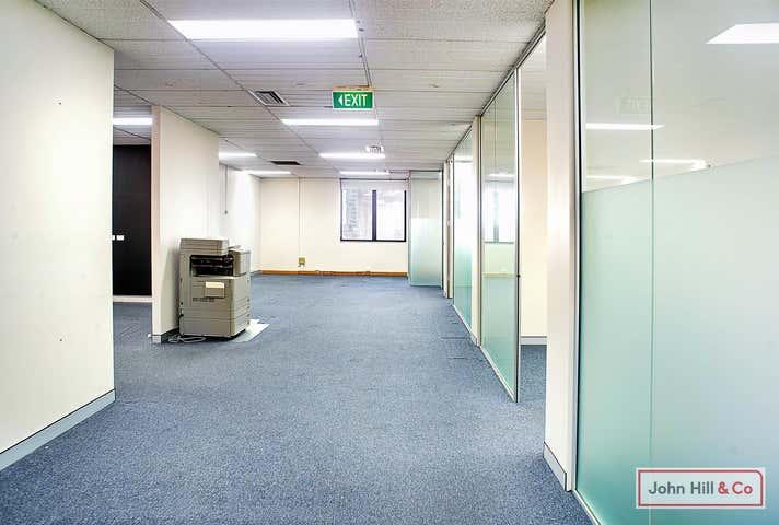 4D/5 Belmore Street Burwood NSW 2134 - Image 1