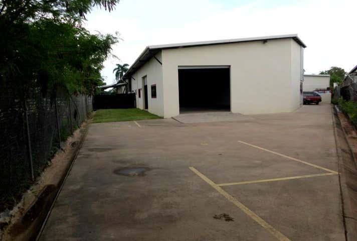 Unit 6, 13 Deviney Road Pinelands NT 0829 - Image 1