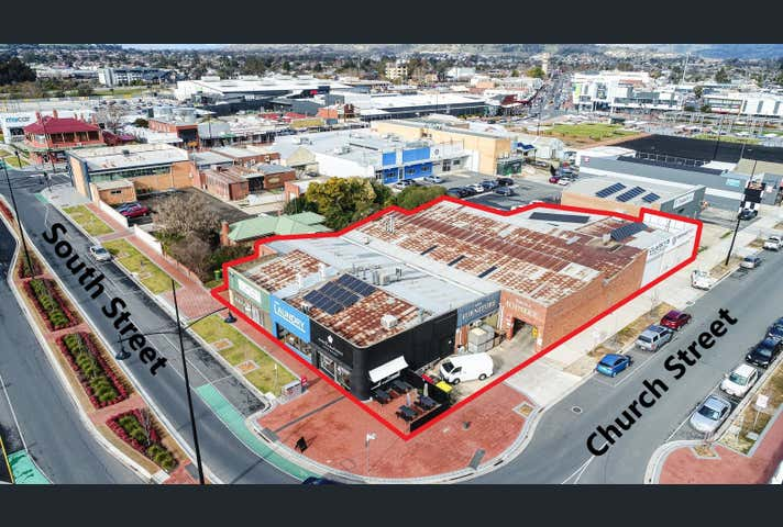 19 South Street Wodonga VIC 3690 - Image 1