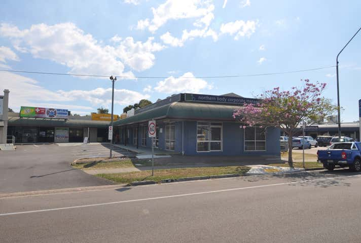 Suite 1, 32 Thuringowa Drive Thuringowa Central QLD 4817 - Image 1