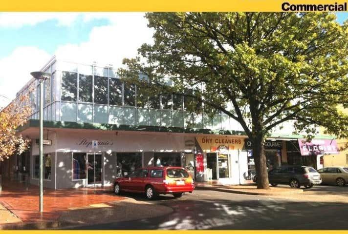 22 Jardine Street Kingston ACT 2604 - Image 1