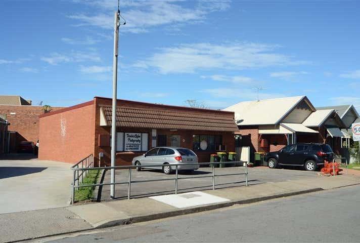 2 Rawson Street Mayfield NSW 2304 - Image 1