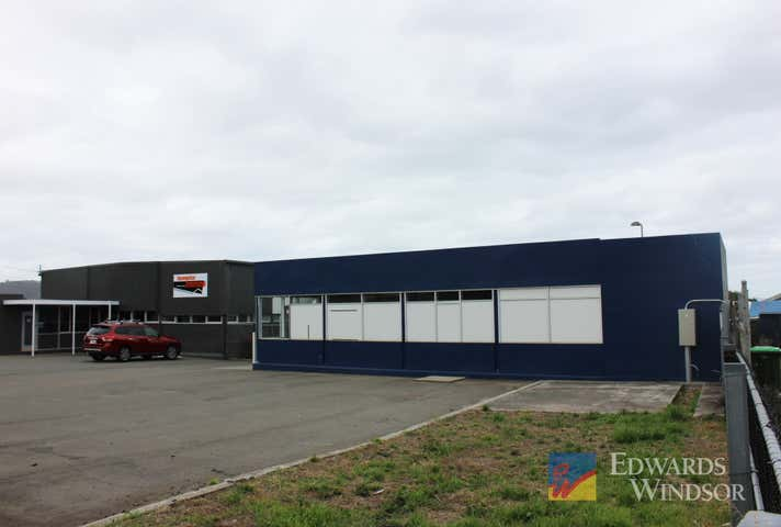 77a South Arm Road Rokeby TAS 7019 - Image 1