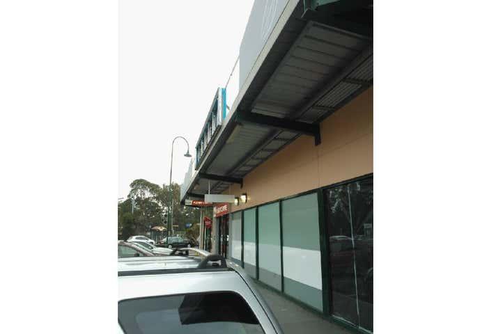 Shop 13, 67 Main Hurstbridge Road Diamond Creek VIC 3089 - Image 1