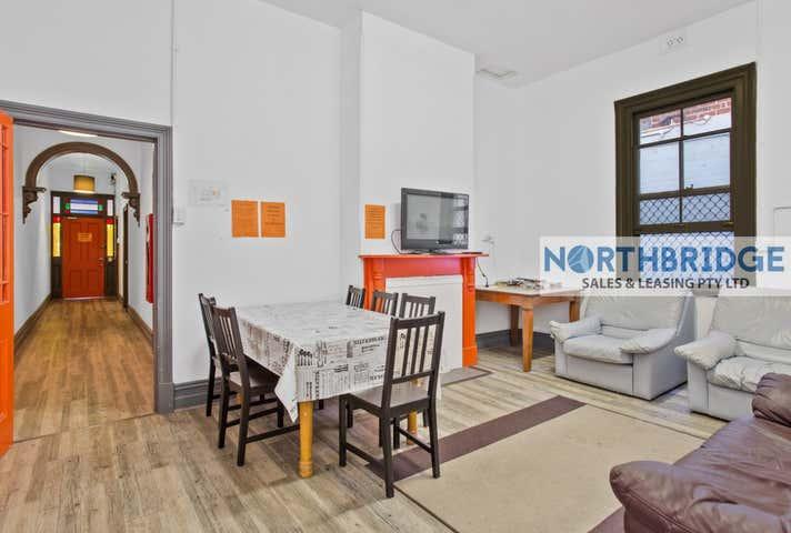 42 Francis Street Northbridge WA 6003 - Image 1