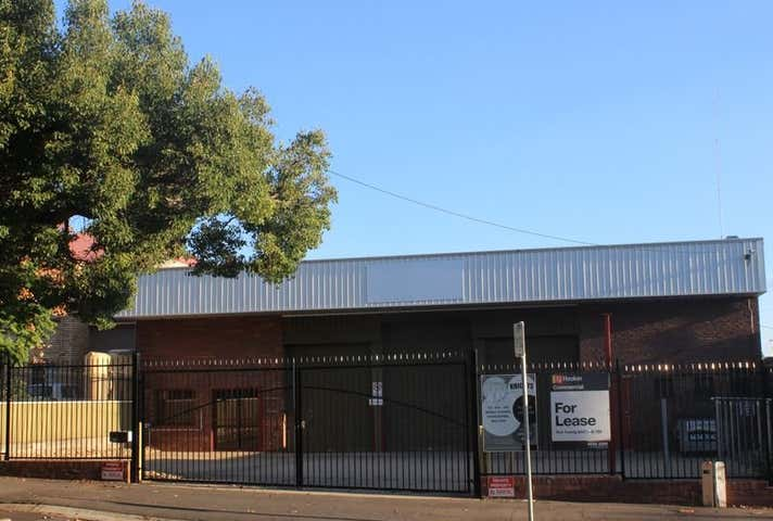122a Campbell Street Toowoomba City QLD 4350 - Image 1