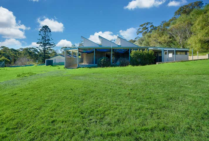 11 Cicada Glen Road Ingleside NSW 2101 - Image 1