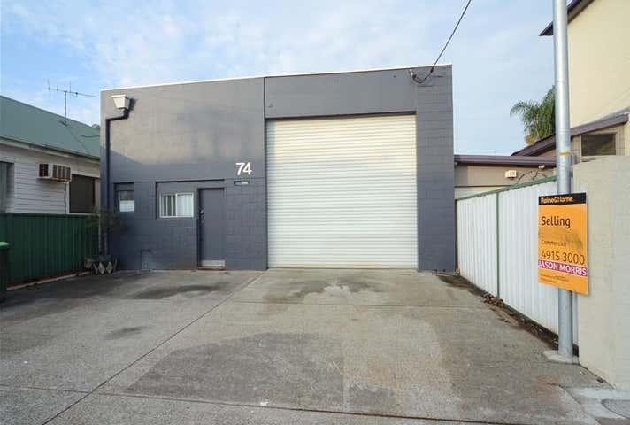 74 Fern Street Islington NSW 2296 - Image 1