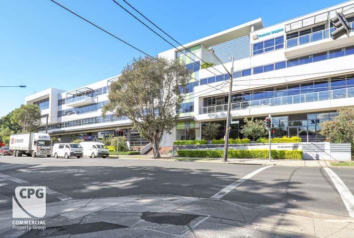 Suite 2.23/90-96 Bourke Road Alexandria NSW 2015 - Image 1